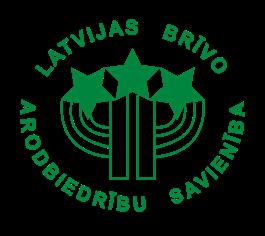 LBAS logo